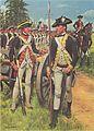 The American Soldier 1781.jpg