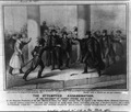 The Attempted Assassination of Andrew Jackson President of the United States.tiff