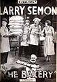 The Bakery (1921) - 2.jpg
