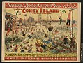 The Barnum & Bailey Greatest Show on Earth The Great Coney Island Water Carnival. LCCN2002719199.jpg