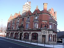 The Bartons Arms, High Street, Newtown (Aston), Birmingham.jpg