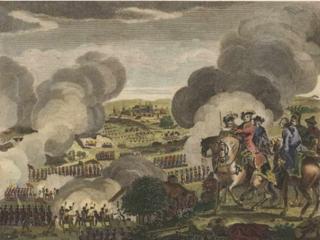 1757 1757