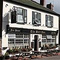 The Bell Inn, Thorverton, Devon (cropped).jpg