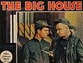 The Big House film poster.jpg