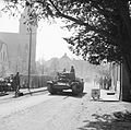 The British Army in North-west Europe 1944-45 BU3338.jpg