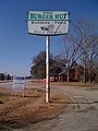 The Burger Hut in Delco North Carolina sign.jpg