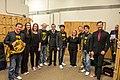 The Canadian Brass Master Class (32690758195).jpg