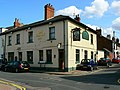 The Castle Inn, North Street, Swindon - geograph.org.uk - 508369.jpg