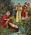 The Childhood of Moses.jpg