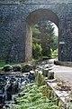 The Corratavey (or Irish) bridge - geograph.org.uk - 513925.jpg