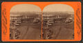 The Cove and Exchange Place, from Robert N. Dennis collection of stereoscopic views.png