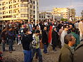 The Day Mubarak Left - Flickr - Al Jazeera English (63).jpg