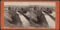 The Delaware and Hudson Canal from Lock, looking north, by E. & H.T. Anthony (Firm).png
