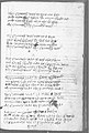 The Devonshire Manuscript facsimile 40r LDev058.jpg