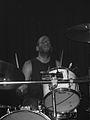 The Dirties live at Elorrio 09.jpg