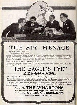 The Eagle's Eye (1918) - 3.jpg