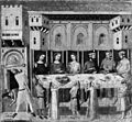 The Feast of Herod and the Beheading of the Baptist MET ep1975.1.103.bw.R.jpg
