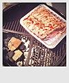 The Food at Davids Kitchen 050.jpg