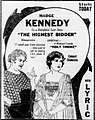 The Highest Bidder (1921) - 2.jpg