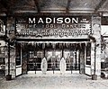 The Idol Dancer (1920) - Madison Theater, Detroit 1.jpg