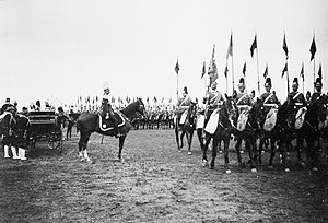 The Imperial German Army 1890 - 1913 HU68441.jpg