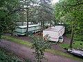 The Island Caravan Park at Slaggyford - geograph.org.uk - 886433.jpg