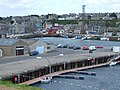 The Jetty and Lifeboat Station - geograph.org.uk - 479200.jpg