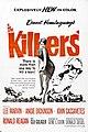 The Killers (1964 poster).jpg