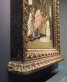 The Last Communion of Saint Jerome MET 14.40.642 3 copy.jpg