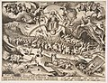 The Last Judgment MET DP818256.jpg