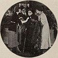 The Love Expert (1920) - 7.jpg