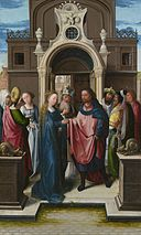 The Marriage of the Virgin A14337.jpg