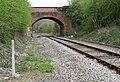The Moorlands Railway Bridge - geograph.org.uk - 797430.jpg