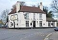 The New Inn, Minster, Thanet - geograph.org.uk - 763168.jpg