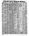 The New Orleans Bee 1860 November 0019.pdf