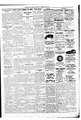 The New Orleans Bee 1913 March 0047.pdf