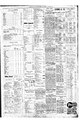 The New Orleans Bee 1914 July 0106.pdf