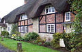 The Old Farmhouse - geograph.org.uk - 294042.jpg