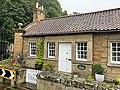 The Old Marriage House, Coldstream, Scottish Borders.jpg