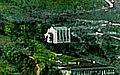 The Peak of Hongkong ca 1900 cropped.jpg