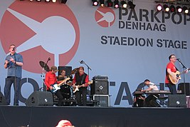 The Proclaimers - Parkpop 2008.jpg