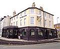 The Queen Hotel Aldershot.jpg