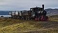 The Railways of Spitsbergen 20130809 084919.jpg