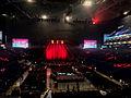 The Red Tour O2 Arena.jpg