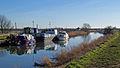 The River Hull south of Hull Bridge.jpg