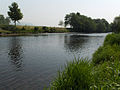 The River Teith - geograph.org.uk - 185325.jpg