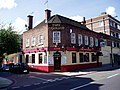 The Royal George pub - geograph.org.uk - 1466916.jpg