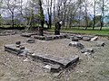 The Sanctuary of Demeter, Ancient Dion (6952961094).jpg