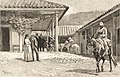 The Spanish-American republics (1891) (14760158571).jpg