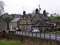 The Stags Head Inn , The Slack - geograph.org.uk - 346375.jpg